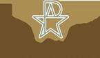 PrairieStar