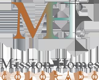 Mission Homes Colorado